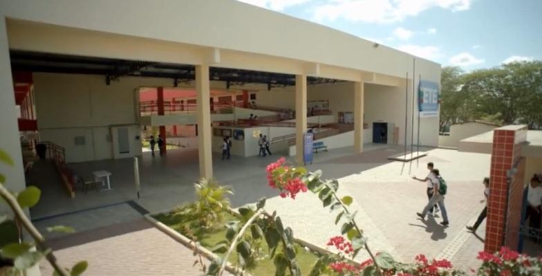 Governo de Pernambuco abre inscrições para cursos técnicos