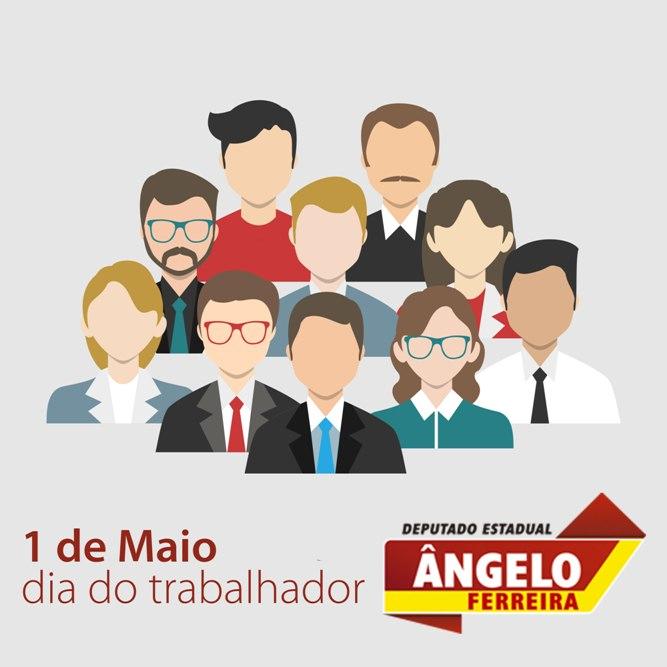 Angelo_Trabalhador