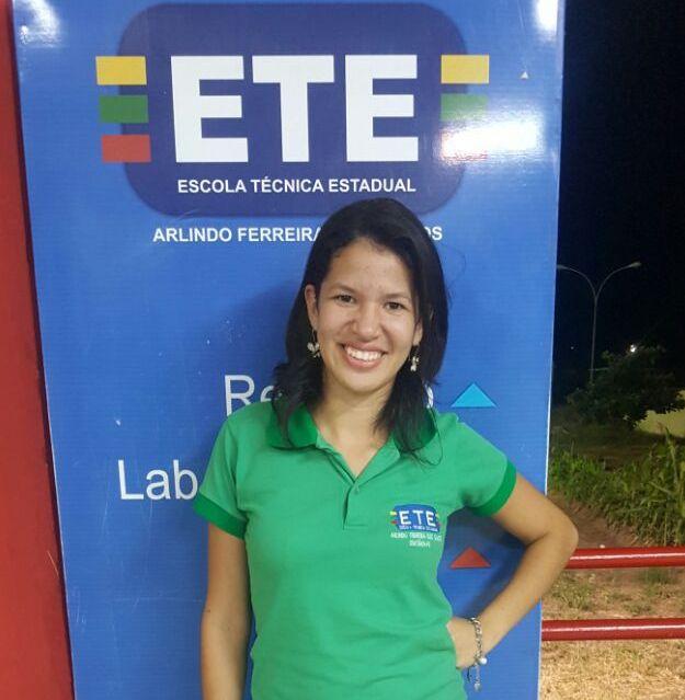 ETE_Concurso