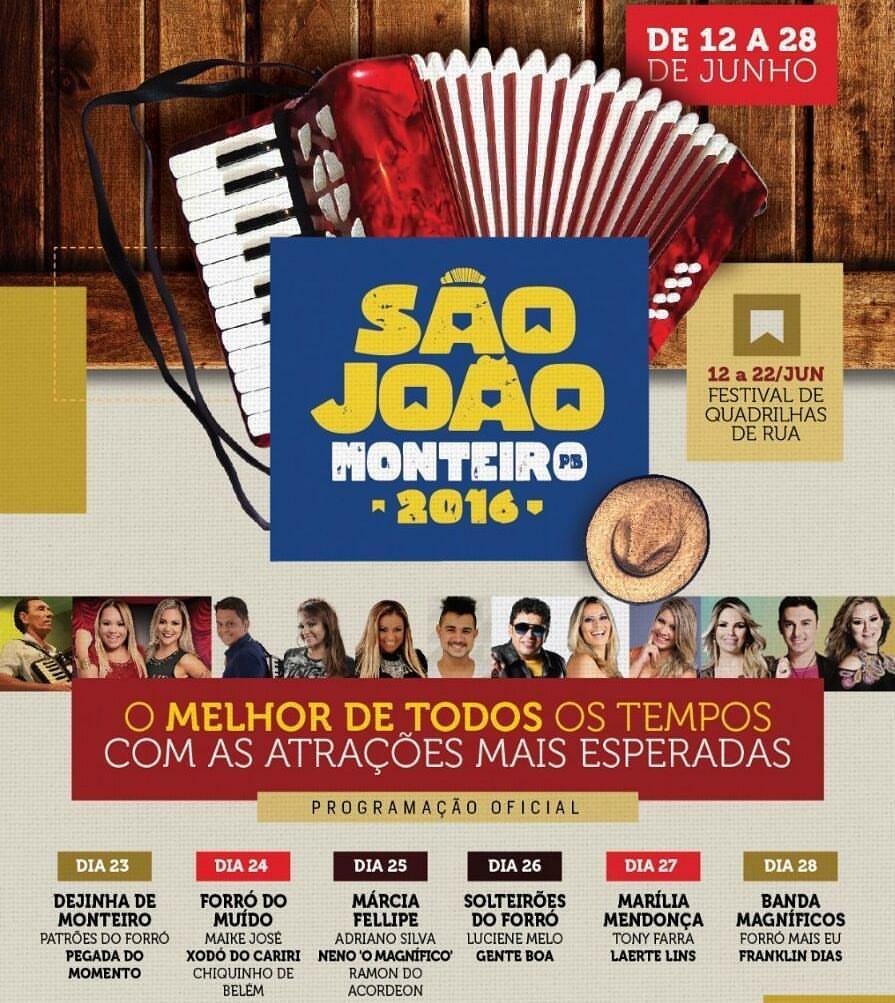 Monteiro_SJ