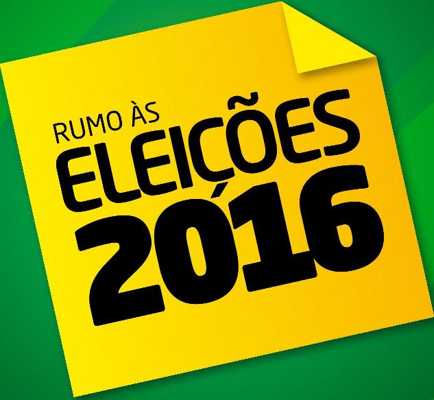 Rumo_eleicoes_2016_2