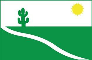 sertania_bandeira