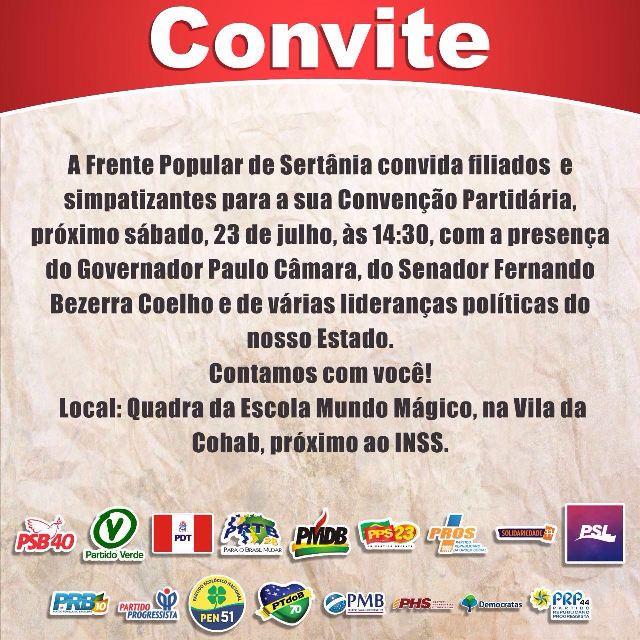 Convite_Convencao