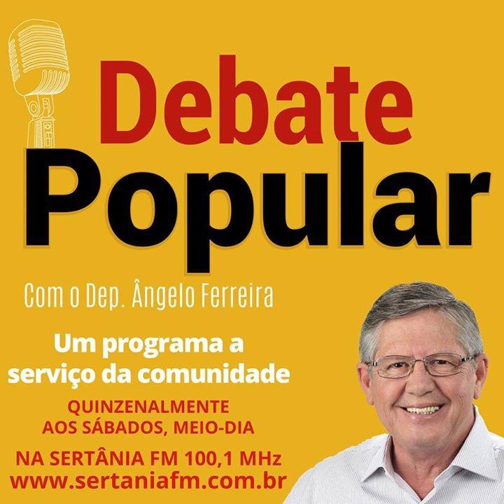debatepopular