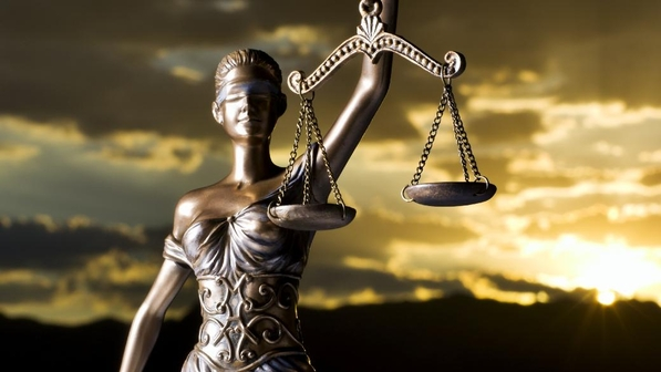 Justiça inocenta ex-prefeita Erivânia Camelo