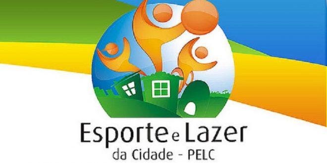 Governo Municipal divulga resultado de seleção do PELC