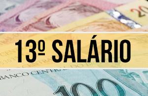 Paulo Câmara anuncia que vai pagar o 13º salário na sexta-feira