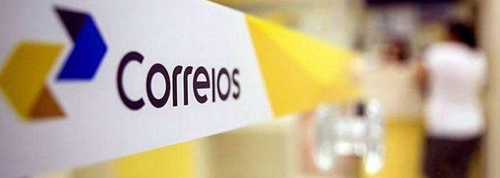 Correios fecham 41 agências em 15 estados do Brasil