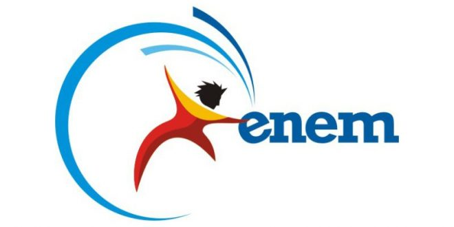 INEP divulga resultados individuais do Enem