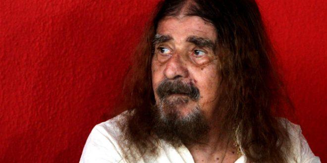 Morre, aos 84 anos, o ator e diretor de teatro José Pimentel