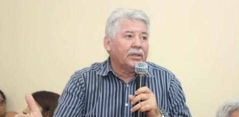 Ex-prefeito de Custódia tem prestações de contas de 2014 rejeitadas pelo TCE