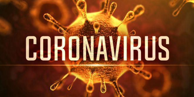 Coronavírus: Sertânia vai realizar trabalho de desinfecção em locais públicos
