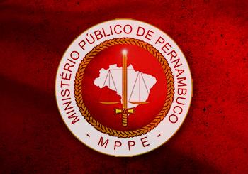 Ministério Público solicita emissão de RGs para população mais vulnerável de Arcoverde