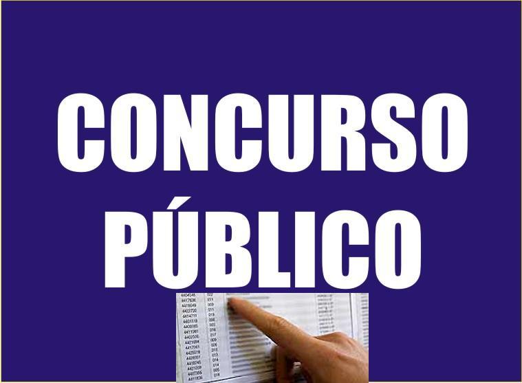 Pernambuco: concurso público para a área de Educação terá 3,5 mil vagas