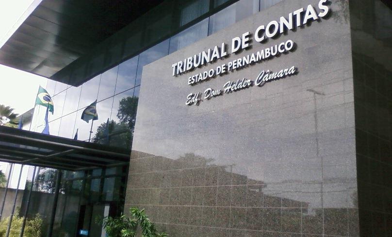 TCE detalha situação das escolas públicas de Pernambuco