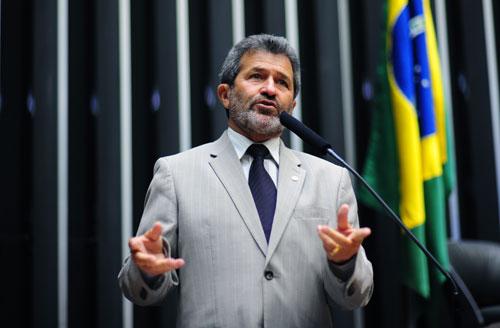 Gonzaga Patriota defende adiamento das eleições para 6 e 20 de dezembro