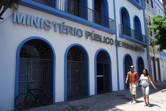 MPPE faz apuração após denúncias contra prefeito de Belo Jardim por suspeita de incentivar descumprimento de quarentena