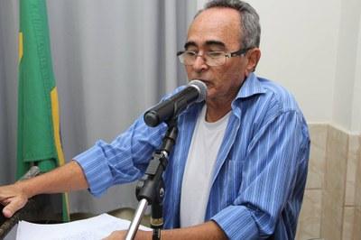 Justiça de Sertânia absolve ex-prefeito Prof. Ivan