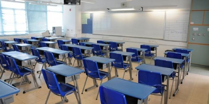 Sindicato mantém greve de professores apesar de multa diária de R$ 100 mil