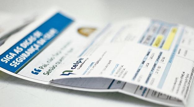 Celpe convoca recadastramento de clientes que dependem de equipamentos médicos