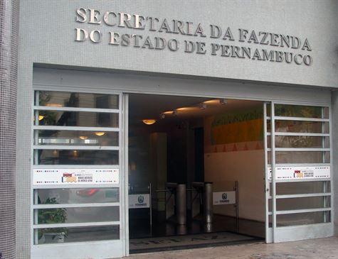 Sefaz-PE apreende mercadorias avaliadas em mais de R$ 1,5 milhão em operação de fim de ano