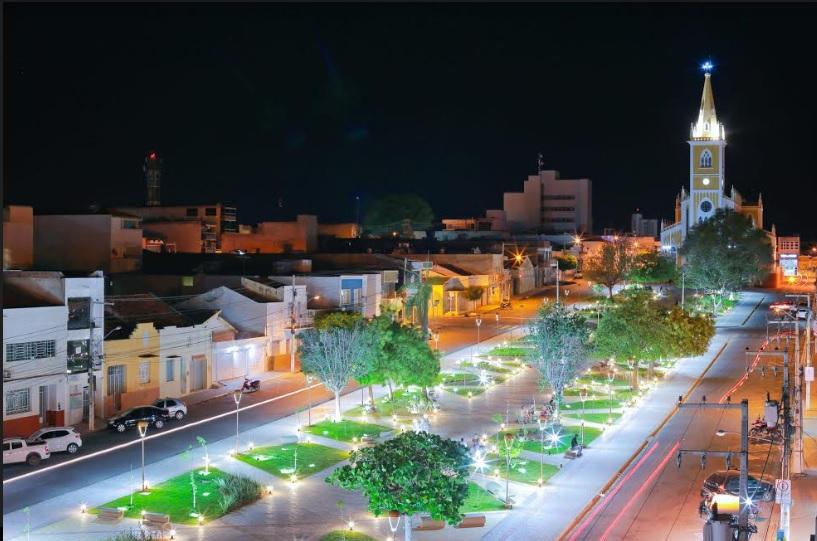 Arcoverde e Serra Talhada são premiadas na 27ª edição do Janeiro de Grandes Espetáculos