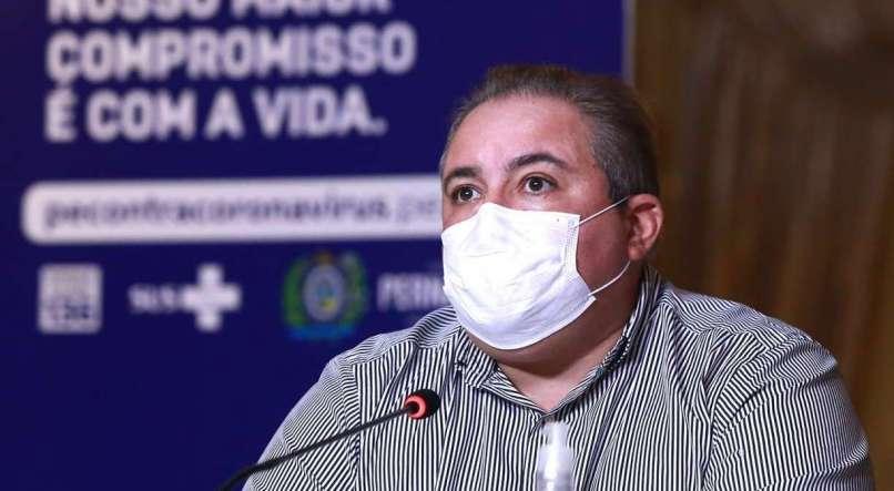 Cidades do Agreste e do Sertão se igualam à RMR e avançam para a Etapa 10 do Plano de Convivência