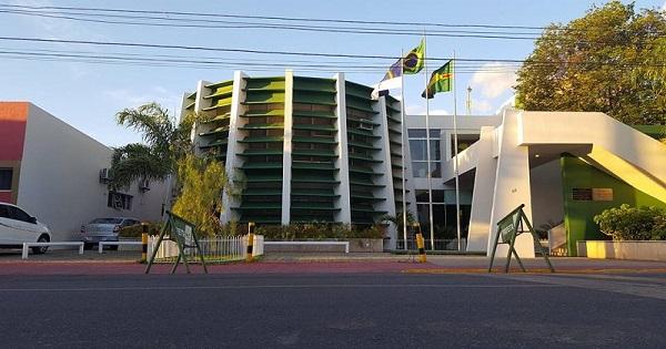 Ministério Público valida proposta da Prefeitura de Arcoverde em manter os contratados