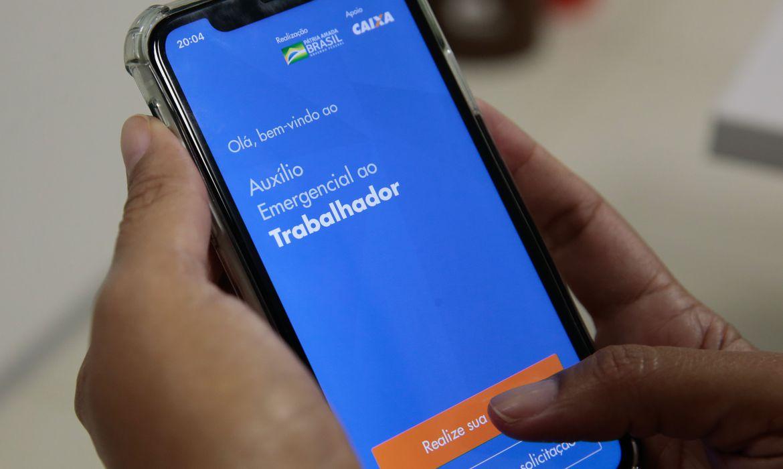 Pernambuco: cerca de 17 mil servidores receberam o auxílio emergencial de forma irregular, dizem TCE e CGU
