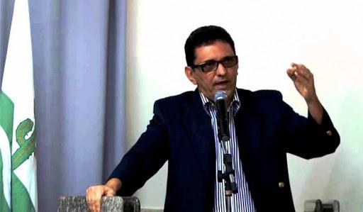 PT apresenta candidatura própria para prefeito de Sertânia