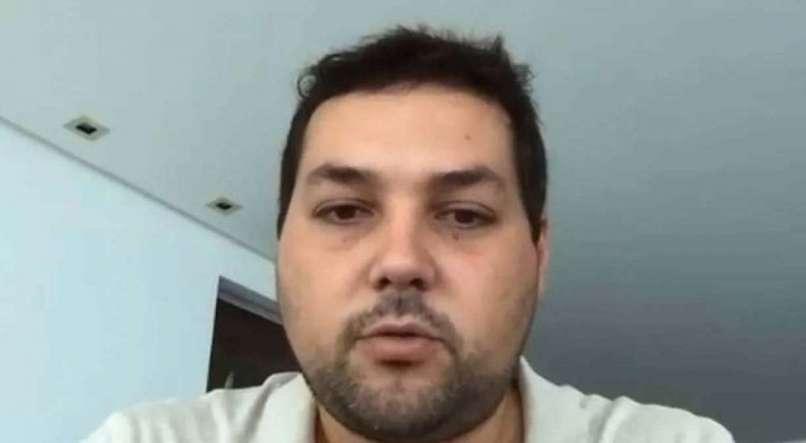 Juiz determina bloqueio de bens do prefeito de Tamandaré, Sérgio Hacker