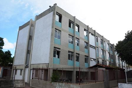 UFPE autoriza volta de alunos para Casas dos Estudantes