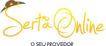 Sertão Online envia esclarecimentos sobre cortes de cabos de internet