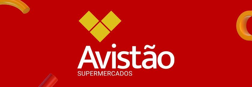 Confira as ofertas imperdíveis desta semana do Avistão Supermercado