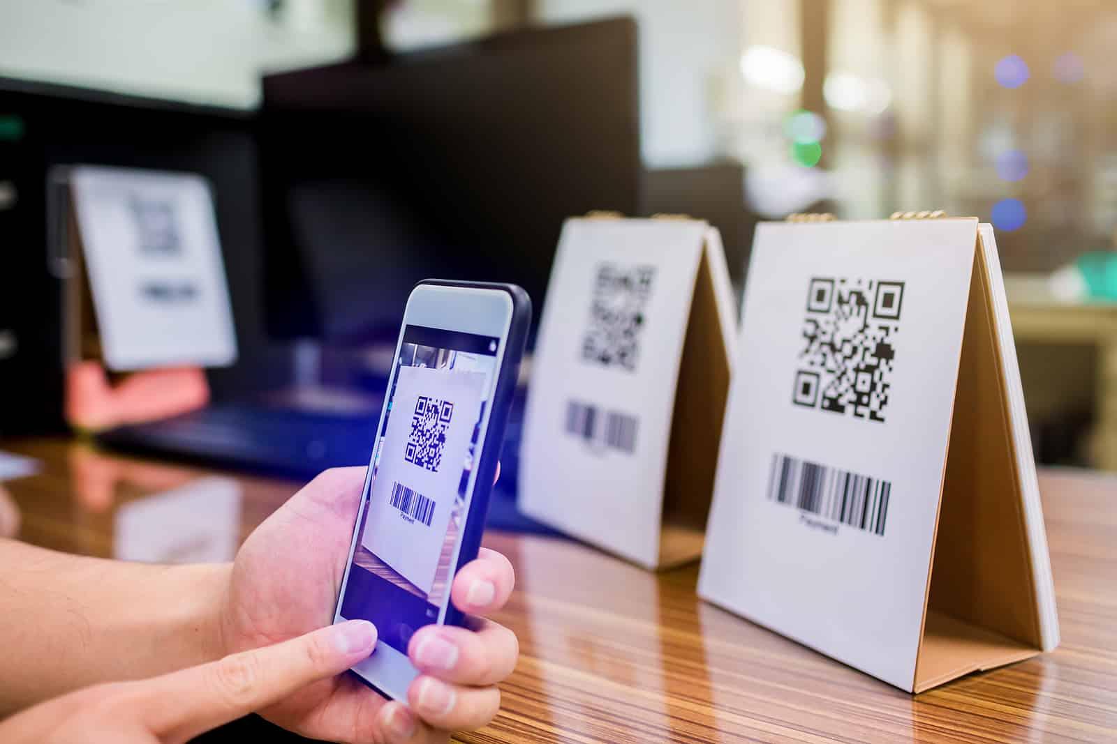 Golpistas usam Pix para roubar dados pessoais; veja como se proteger
