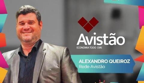 Empresário afogadense recebe homenagem na Federação das Indústrias do Estado de Pernambuco