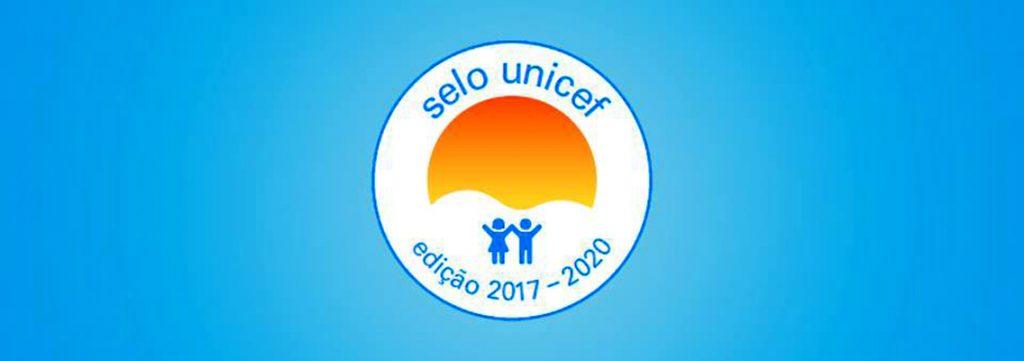 Municípios pernambucanos recebem selo do Unicef de garantia dos direitos de crianças e adolescentes