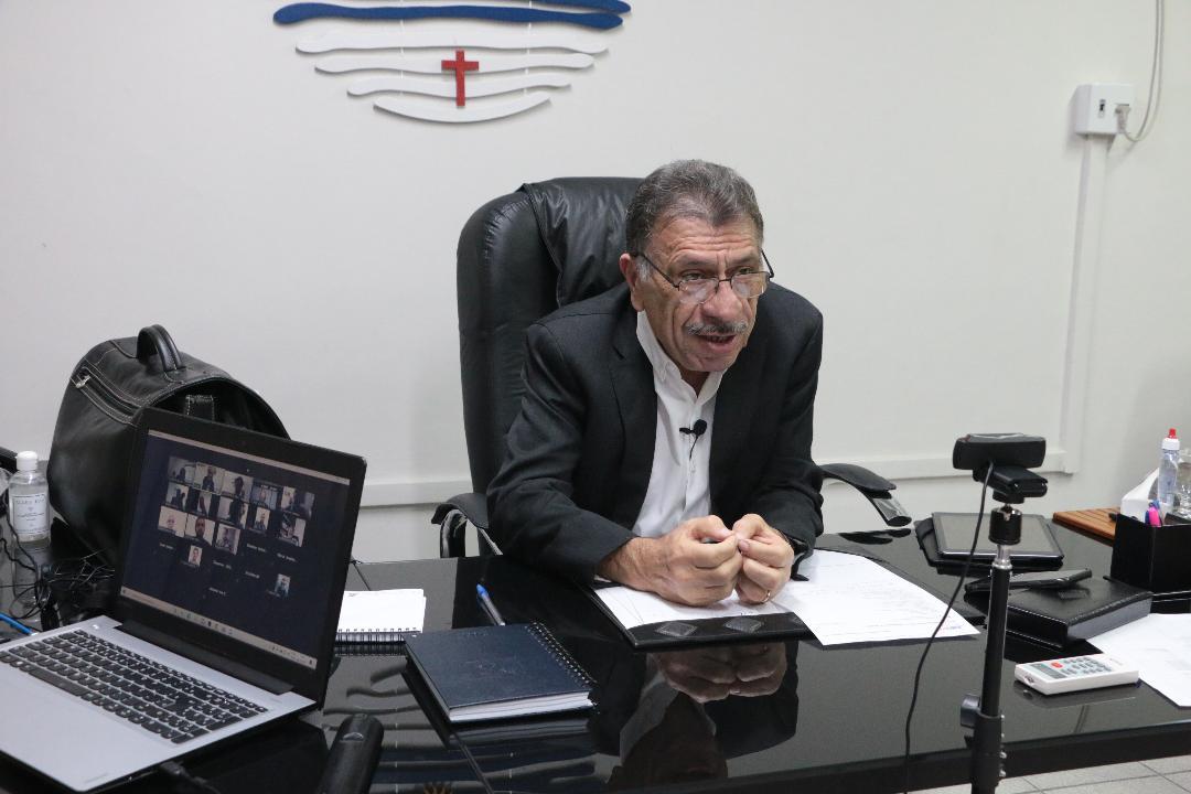 Amupe e sindicato reagem a ameaça do BB de fechar agências