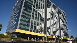 Banco do Brasil prorroga inscrições para concurso até 7 de agosto
