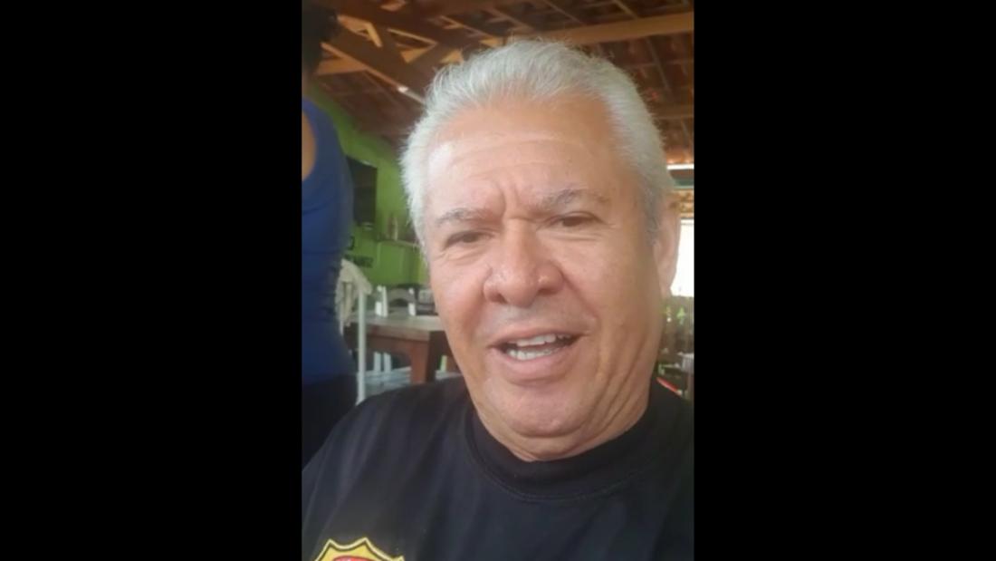 Polícia afasta delegado de Vitória por menosprezar a Covid-19 em vídeo