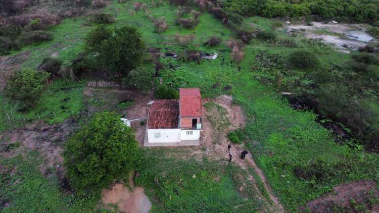 Operação desarticula grupo de extermínio em Tabira