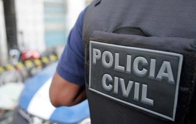 Governador da Bahia anuncia novo concurso para a Polícia Civil com mil vagas