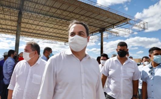 Paulo Câmara visita Arcoverde, Buíque, Tupanatinga e Alagoinha na sexta (10)